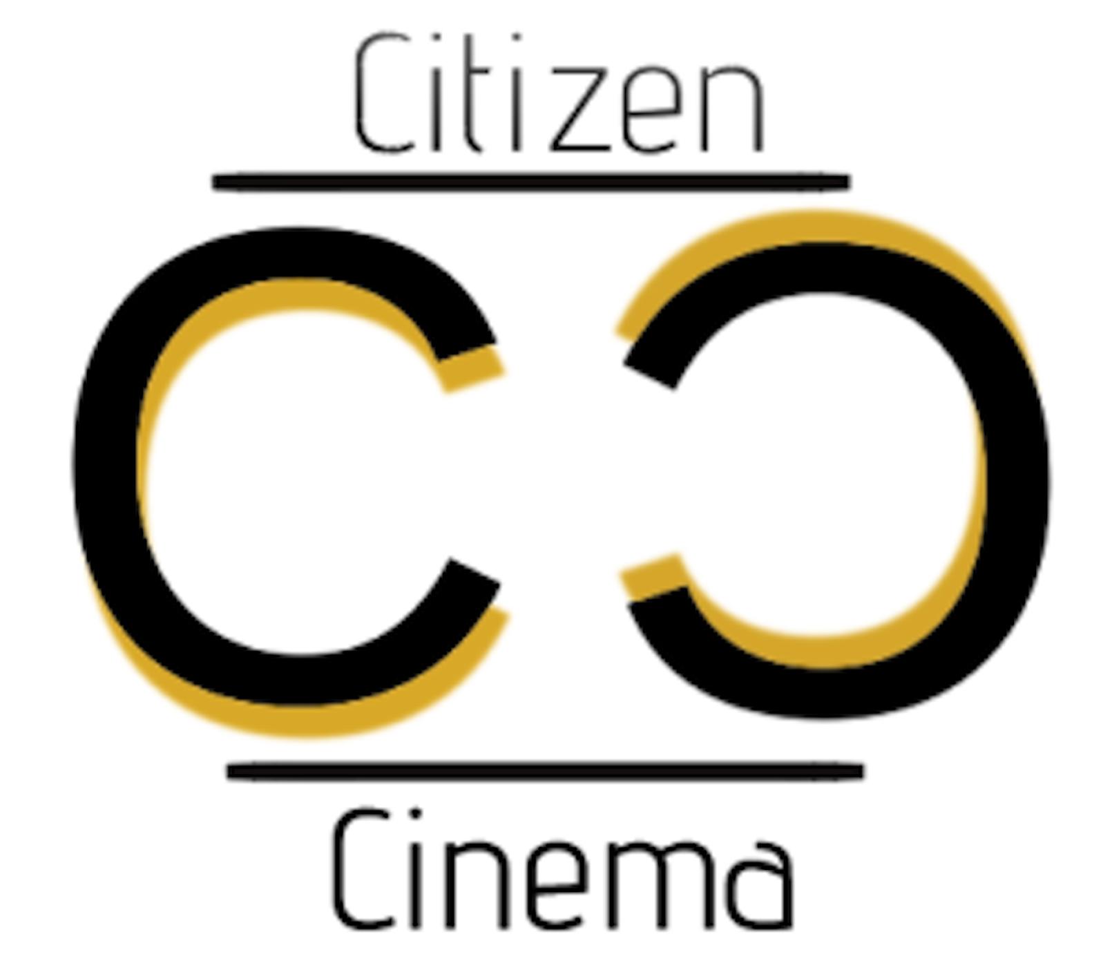Citizen Cinema