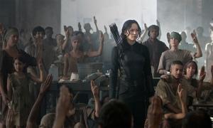 Katniss - 2-10